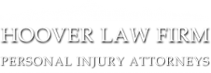 Hoover Law Firm – Personal Injury Attorney in Denver