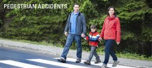 Denver Hit and Run Pedestrian Accident Lawyer in Colorado