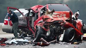 Denver Drunk Driving Accident Lawyer | We sue the DUI Driver Who Hurt You!
