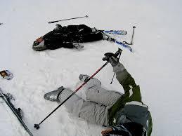 Denver Ski Accident Lawyer